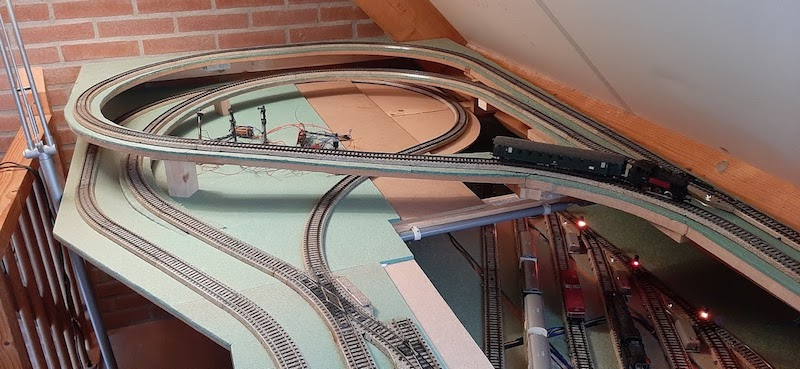http://wipkink.nl/rcblog103/files/januari20/20200119_150831.jpg