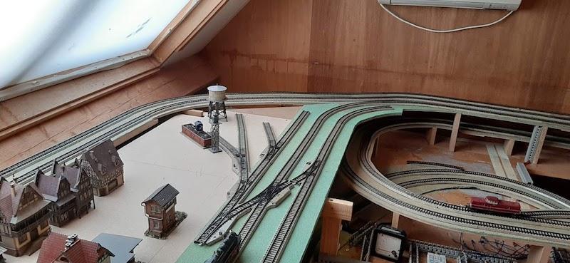 http://wipkink.nl/rcblog103/files/januari20/20200119_155303.jpg