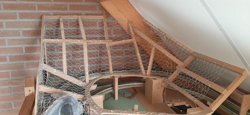 http://wipkink.nl/rcblog103/files/maart21/20210306_133855.jpg