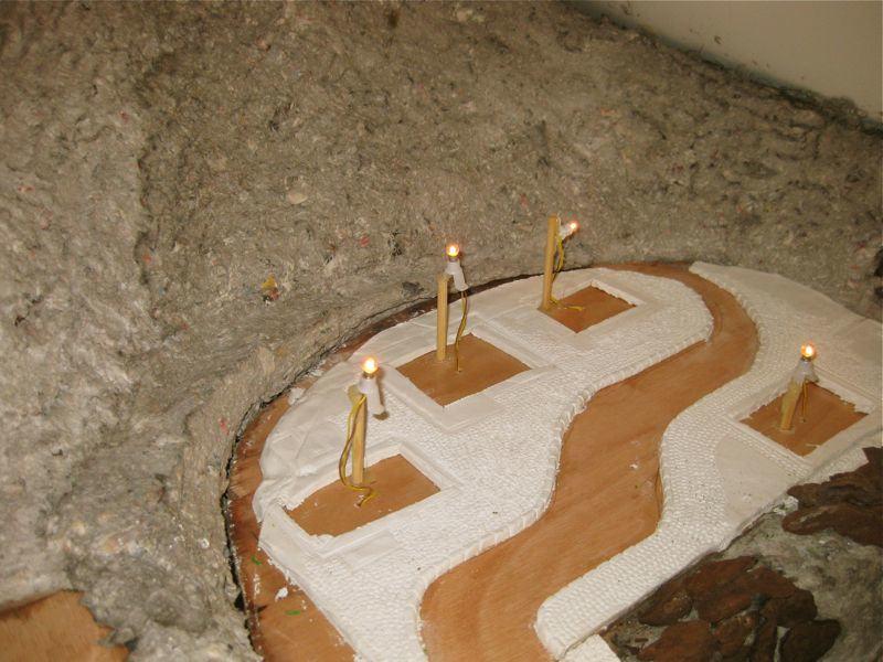 http://wipkink.nl/rcblog103/files/september13/IMG_8593.jpg