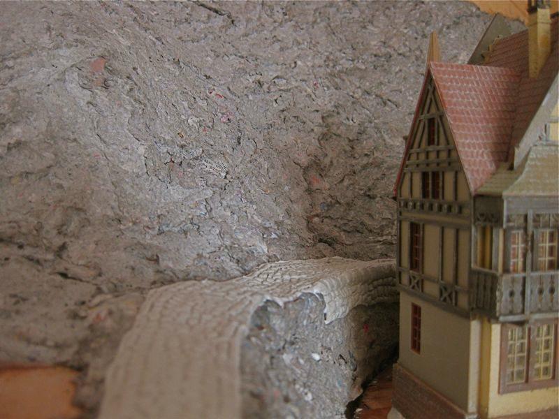http://wipkink.nl/rcblog103/files/september13/IMG_8595.jpg