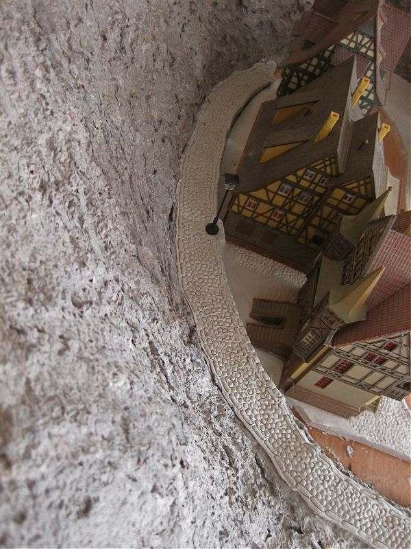 http://wipkink.nl/rcblog103/files/september13/IMG_8596.jpg