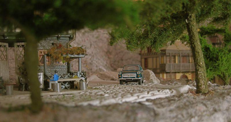 http://wipkink.nl/rcblog103/files/september13/IMG_8602.jpg